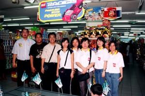racerteam1