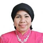 Hj. Rahmawati Sofyan Raz