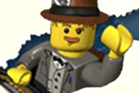 bricksnewsface