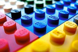 lego-secrets-brand